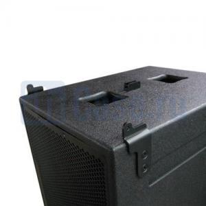 LD Systems V 215 SUB_4