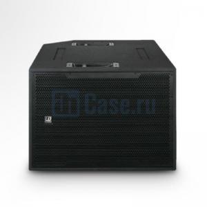 LD Systems V 218 SUB_1