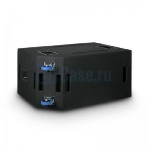 LD Systems V 218 SUB_2