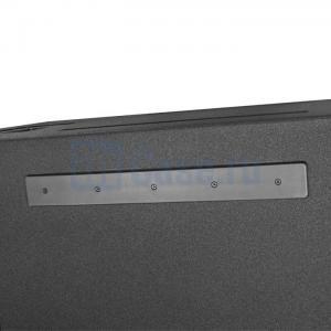 LD Systems V 218 SUB_3