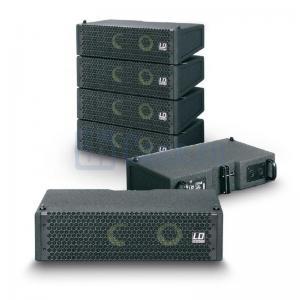 LD Systems VA 4_1