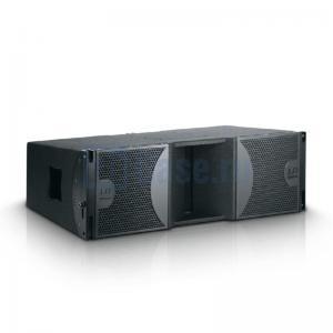 LD Systems VA 8_0