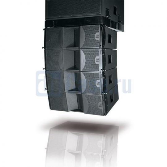 LD Systems VA 8