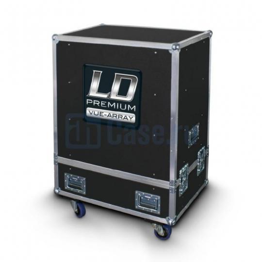 LD Systems VA 8 FC