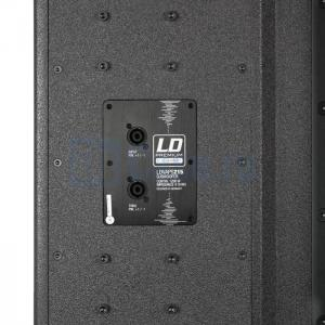 LD Systems VA PS 215 SUB_1