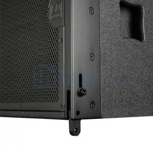 LD Systems VA PS 215 SUB_2