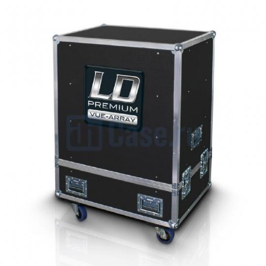 LD Systems VA 4 FC