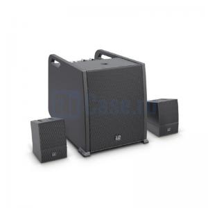 LD Systems CURV 500 AVS_0