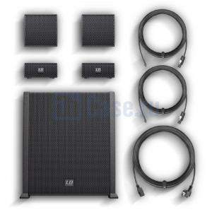 LD Systems CURV 500 AVS_10