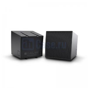 LD Systems CURV 500 AVS_5