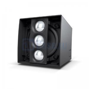 LD Systems CURV 500 AVS_6