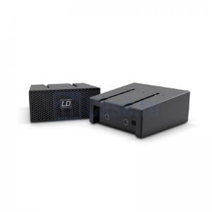 LD Systems CURV 500 AVS_8