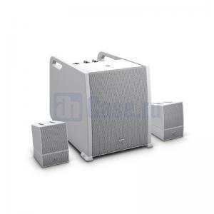 LD Systems CURV 500 AVS W_0
