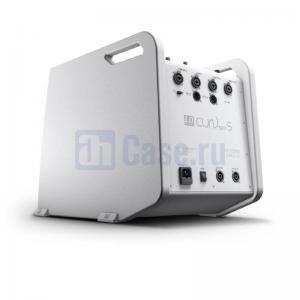 LD Systems CURV 500 AVS W_2