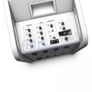 LD Systems CURV 500 AVS W_3