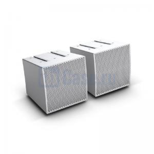 LD Systems CURV 500 AVS W_4