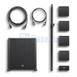 LD Systems CURV 500 ES_10