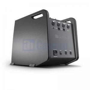 LD Systems CURV 500 PS_3