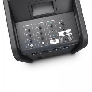 LD Systems CURV 500 PS_4