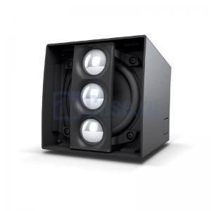 LD Systems CURV 500 PS_6