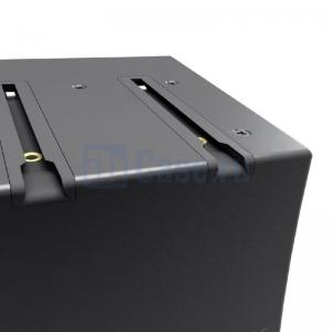 LD Systems CURV 500 PS_7