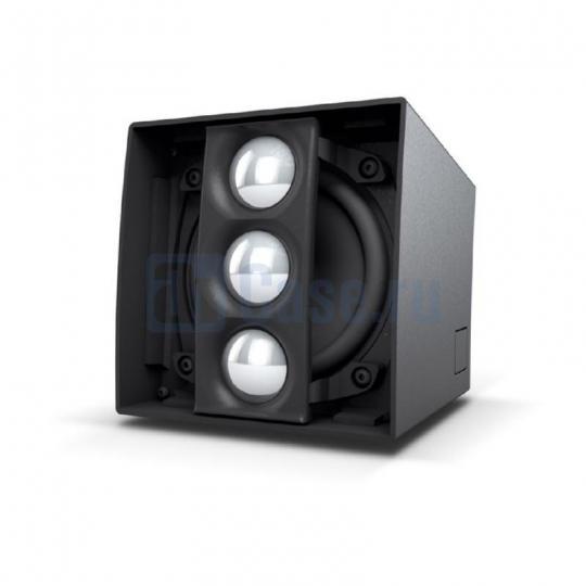 LD Systems CURV 500 PES