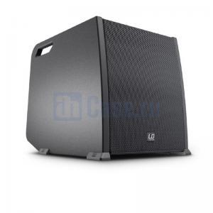 LD Systems CURV 500 SE_0