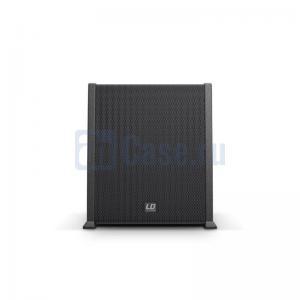 LD Systems CURV 500 SE_3