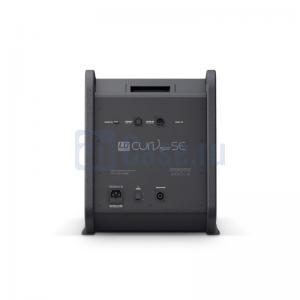 LD Systems CURV 500 SE_4