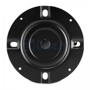 LD Systems CURV 500 CMB_0