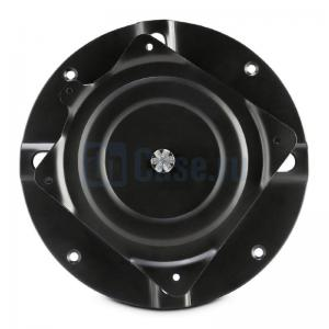 LD Systems CURV 500 CMB_1