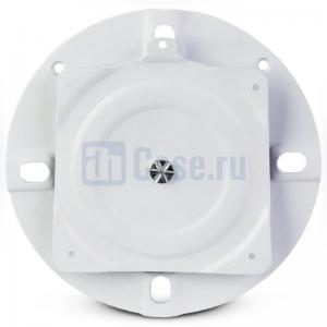 LD Systems CURV 500 CMB W_1