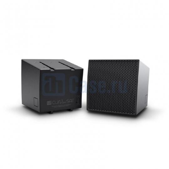 LD Systems CURV 500 S2
