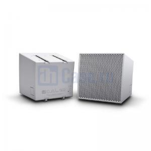 LD Systems CURV 500 S2 W_1