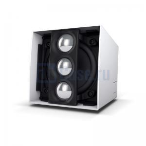 LD Systems CURV 500 S2 W_2