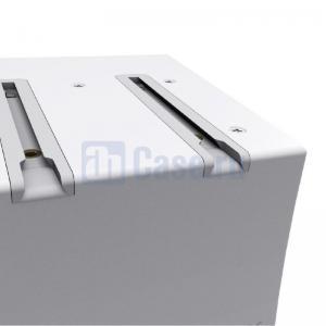 LD Systems CURV 500 S2 W_3