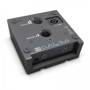 LD Systems CURV 500 SLA_2
