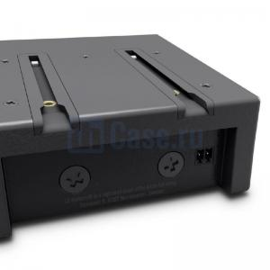 LD Systems CURV 500 SLA_3