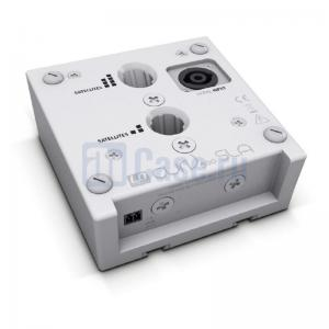 LD Systems CURV 500 SLA W_1