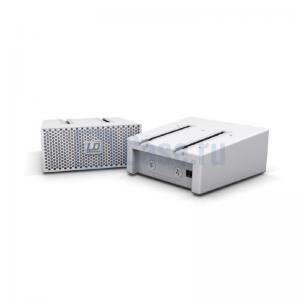 LD Systems CURV 500 SLA W_2