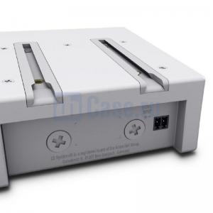 LD Systems CURV 500 SLA W_4