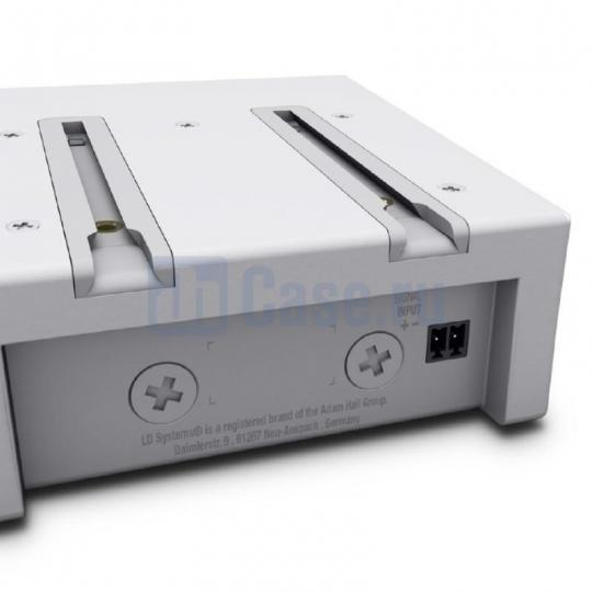 LD Systems CURV 500 SLA W