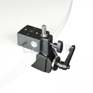LD Systems CURV 500 TMB_9