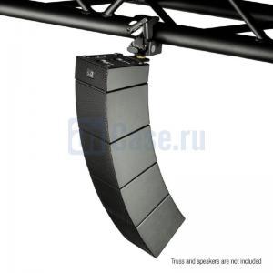 LD Systems CURV 500 TMB_1