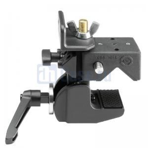 LD Systems CURV 500 TMB_2