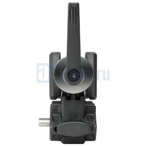 LD Systems CURV 500 TMB_6