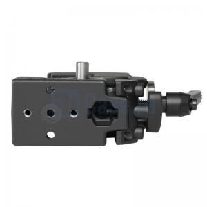 LD Systems CURV 500 TMB_7