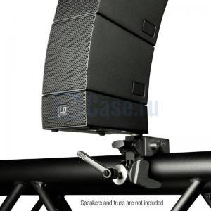 LD Systems CURV 500 TMB_8