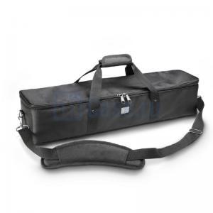 LD Systems CURV 500 SAT BAG_0