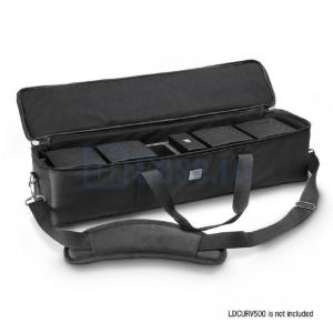 LD Systems CURV 500 SAT BAG_1
